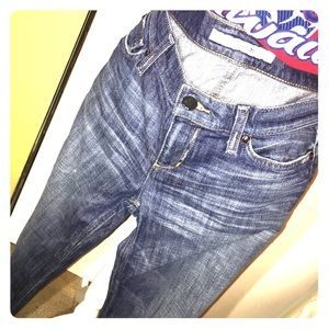 JOE'S Jeans (Provocateur)